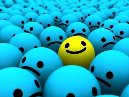 happy_face_